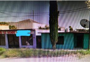 Foto de casa en venta en José Mariano Jiménez Centro, Jiménez, Chihuahua, 9938924,  no 01