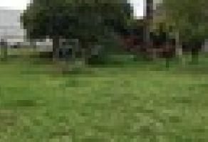 Foto de terreno habitacional en venta en Santa Martha Acatitla, Iztapalapa, DF / CDMX, 17524366,  no 01