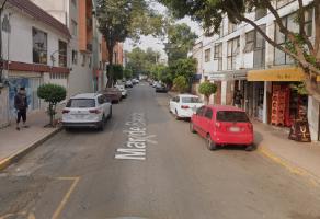 Foto de casa en venta en Popotla, Miguel Hidalgo, DF / CDMX, 13644389,  no 01