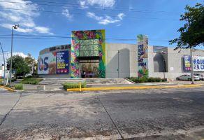 Foto de local en renta en Rinconada Santa Rita, Guadalajara, Jalisco, 15616026,  no 01