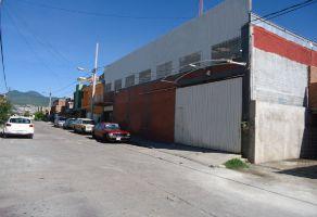 Foto de bodega en venta y renta en Mariano Escobedo, Morelia, Michoacán de Ocampo, 21436598,  no 01