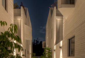 Foto de casa en condominio en venta en Ampliación Alpes, Álvaro Obregón, DF / CDMX, 10567075,  no 01