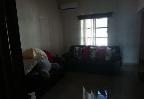 Foto de casa en venta en Valle del Country, Guadalupe, Nuevo León, 5616699,  no 01