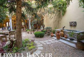 Foto de casa en venta en Malaquin La Mesa, San Miguel de Allende, Guanajuato, 20310989,  no 01