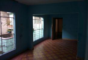 Foto de casa en renta en Santa Anita, Iztacalco, DF / CDMX, 16459287,  no 01