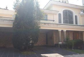 Foto de casa en venta en Puerta del Bosque, Zapopan, Jalisco, 6520784,  no 01