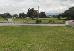 Foto de terreno habitacional en venta en Paraíso Country Club, Emiliano Zapata, Morelos, 5668108,  no 01