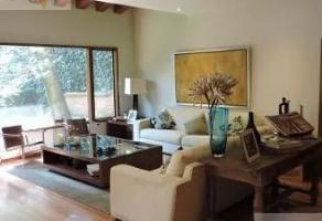 Foto de casa en condominio en venta en Lomas de Bezares, Miguel Hidalgo, Distrito Federal, 7667687,  no 01
