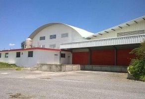 Foto de bodega en venta en Acatzingo de Hidalgo, Acatzingo, Puebla, 19984926,  no 01