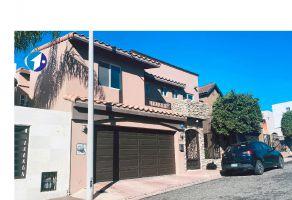 Foto de casa en venta en Jardines de Chapultepec S-E, Tijuana, Baja California, 19343853,  no 01