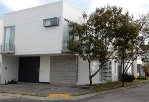 Foto de casa en renta en Solares, Zapopan, Jalisco, 20894285,  no 01