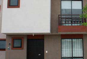 Foto de casa en renta en Ciudad del Sol, Querétaro, Querétaro, 16917286,  no 01