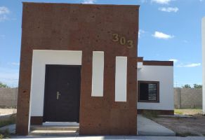 Foto de casa en venta en Las Canteras Residencial, Piedras Negras, Coahuila de Zaragoza, 17582417,  no 01