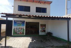 Foto de casa en venta en Jocotepec Centro, Jocotepec, Jalisco, 10758584,  no 01
