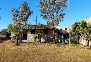Foto de rancho en venta en Arandas Centro, Arandas, Jalisco, 6542642,  no 01