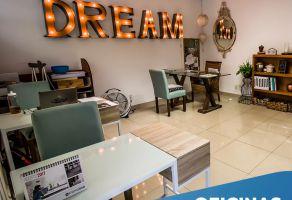 Foto de oficina en renta en La Calma, Zapopan, Jalisco, 5650924,  no 01