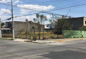 Foto de terreno habitacional en venta en Jardines de Tabachines, Zapopan, Jalisco, 6822956,  no 01