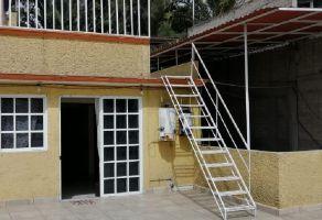 Foto de casa en venta en Agrícola Pantitlan, Iztacalco, DF / CDMX, 11960218,  no 01