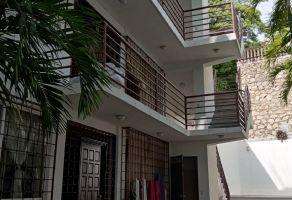 Foto de departamento en renta en Condesa, Acapulco de Juárez, Guerrero, 21305037,  no 01