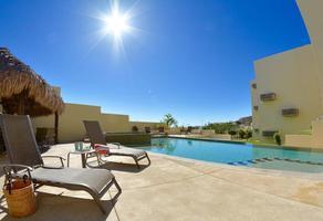 Foto de departamento en renta en e402 - el mirador , club de golf residencial, los cabos, baja california sur, 11956772 No. 01