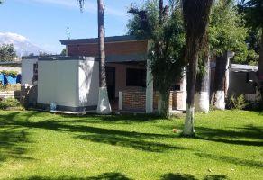 Foto de casa en venta en San Diego Acapulco, Atlixco, Puebla, 21592463,  no 01