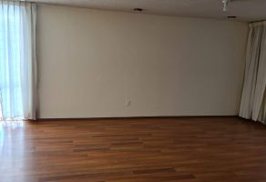 Foto de casa en venta en Toriello Guerra, Tlalpan, DF / CDMX, 18654251,  no 01