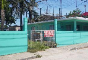 Foto de casa en venta en Altamira Sector III, Altamira, Tamaulipas, 20778446,  no 01