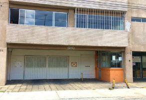 Foto de departamento en venta en Centro, Puebla, Puebla, 20012374,  no 01