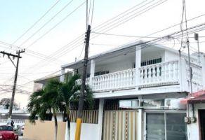 Foto de casa en venta en Jardines de Virginia, Boca del Río, Veracruz de Ignacio de la Llave, 19682162,  no 01