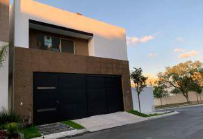 Foto de casa en renta en Cumbres Madeira, Monterrey, Nuevo León, 15754085,  no 01