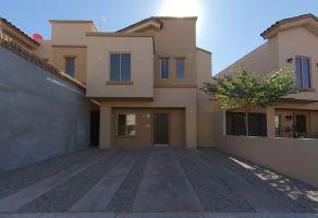 Foto de casa en venta en Proyecto Rio Sonora, Hermosillo, Sonora, 21659073,  no 01