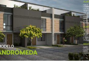 Foto de casa en venta en Jardines Del Valle, Zapopan, Jalisco, 6950029,  no 01