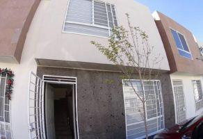 Foto de casa en renta en Ciudad del Sol, Querétaro, Querétaro, 17223598,  no 01