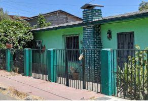 Foto de casa en venta en Tecate Centro, Tecate, Baja California, 17731976,  no 01