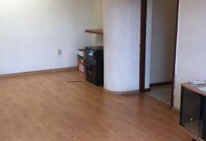 Foto de oficina en venta en Portales Sur, Benito Juárez, Distrito Federal, 6962631,  no 01