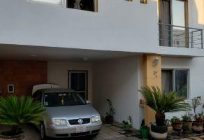 Foto de casa en renta en Americana, Guadalajara, Jalisco, 20967405,  no 01