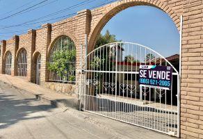 Foto de casa en venta en Militar, Tecate, Baja California, 18705830,  no 01