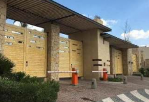 Foto de terreno habitacional en venta en Lomas de Angelópolis, San Andrés Cholula, Puebla, 16009260,  no 01