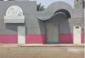 Foto de bodega en venta en Ejidal Ocolusen, Morelia, Michoacán de Ocampo, 20364409,  no 01