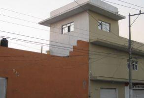 Foto de edificio en venta en Insurgentes 3a Secc, Guadalajara, Jalisco, 6884818,  no 01