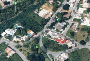 Foto de terreno habitacional en venta en Valle Alto, Monterrey, Nuevo León, 15004190,  no 01