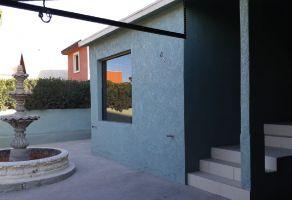 Foto de casa en venta en Los Arcos, Mexicali, Baja California, 19979930,  no 01