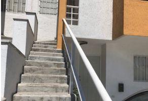 Foto de departamento en venta en Santuarios del Cerrito, Corregidora, Querétaro, 15136198,  no 01