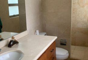 Foto de casa en condominio en venta en San Jerónimo Lídice, La Magdalena Contreras, DF / CDMX, 20247678,  no 01