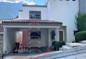 Foto de casa en venta en Colinas de San Jerónimo, Monterrey, Nuevo León, 20399024,  no 01