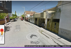 Foto de casa en venta en San Sebastián, León, Guanajuato, 10757932,  no 01