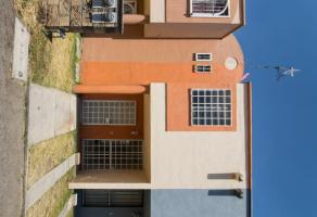 Foto de casa en venta en Arenales Tapatíos, Zapopan, Jalisco, 7111627,  no 01