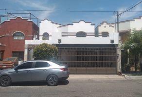 Foto de casa en venta en Alcalá Residencial, Hermosillo, Sonora, 21342645,  no 01