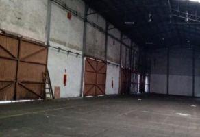 Foto de bodega en renta en Azcapotzalco, Azcapotzalco, DF / CDMX, 21204227,  no 01