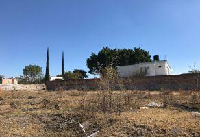 Foto de terreno habitacional en venta en San Francisco de La Soledad, Tonalá, Jalisco, 5899022,  no 01